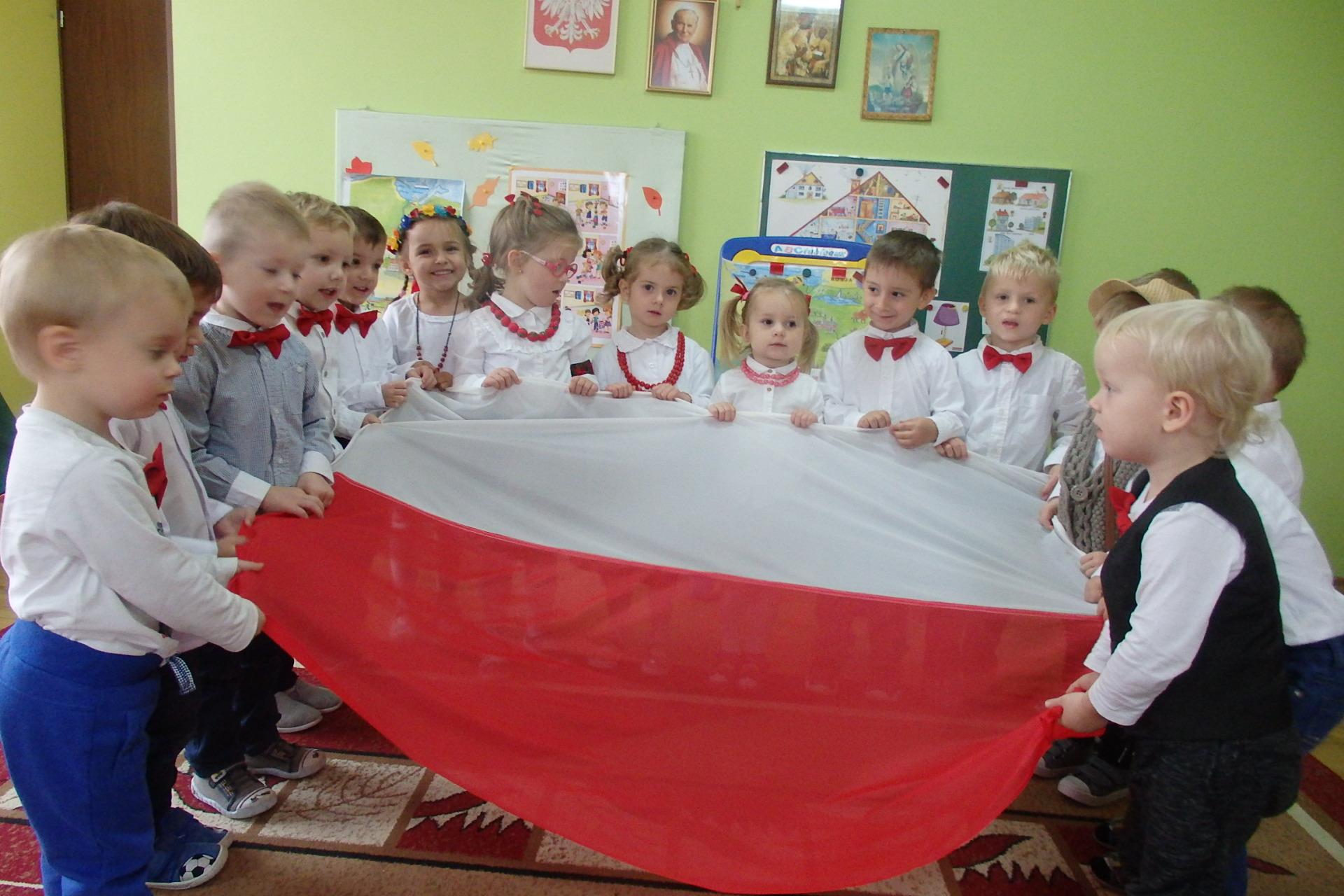 Śladami polskich legend…