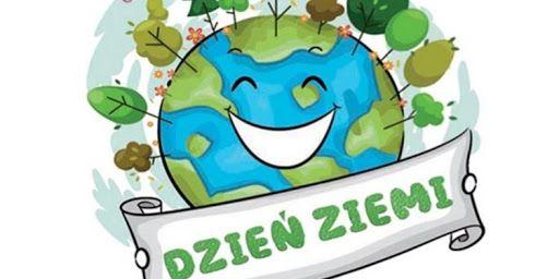 EKO-Zabawkowy Dzień Ziemi